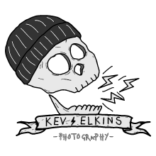 Kev Elkins Photography